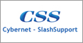 Cybernet- Slash Support