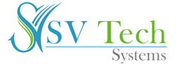 SV Tech Systems